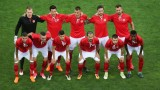 Германски тим поздрави ЦСКА за юбилея (СНИМКА)