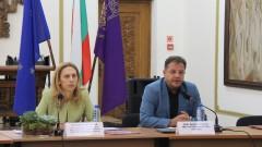 Марияна Николова разчита на българите и за сезон 2021 г.