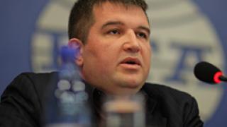ВМРО-НИЕ благосклонни към АБВ-то на Първанов