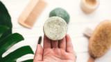 Безопасни ли са натуралните дезодоранти