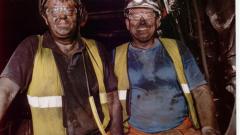 Теменужка Петкова търси работа на съкратените от мина Чукурово