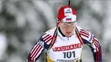 Павлина Филипова 30-а в първия старт за сезона в биатлона