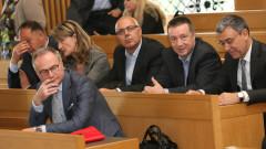 Юристи разтревожени от влиянието на популизма в Наказателния кодекс