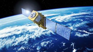 ЕС създава глобално сателитно наблюдение от космоса
