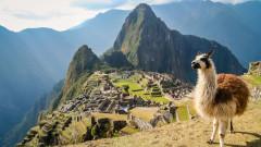 8 забележителности по света, които трябва да видите през живота си