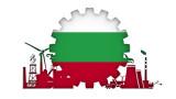 Бизнес климатът в България с близо 3% ръст през април