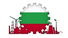 НСИ: Българската икономика е нараснала с 3,1% през 2018-а