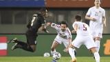 Селекционерът на Австрия се бави с избора на футболисти за Евро 2020