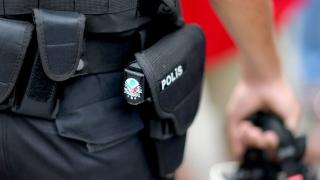 Близо 1700 задържани за седмица в Турция за връзки с екстремисти