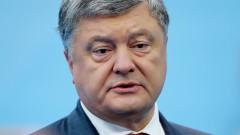 Порошенко: Русия вече се намесва в изборите в Украйна