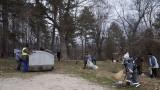 От община Мездра се оплакват от лошите навици на жителите си - замърсяват