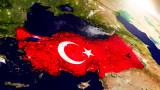 Мениджър на $63 млрд. залага, че Турция ще създаде огромни проблеми за Европа