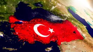 Разкритията, заради които осъдиха турски учен на 15 месеца затвор