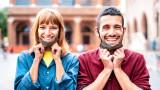 Пандемията от коронавирус, хората и позитивните промени