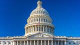 US Конгресът призна геноцида над арменците