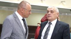 Вътрешната комисия в НС приоритетно се заема с телефонните измами
