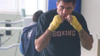 Започна републиканското по бокс в Добрич