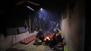 Австралия спря пряката помощ за Палестина