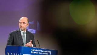 ЕС предупреди за дълги опашки и проверки при Брекзит без сделка