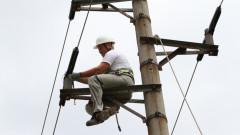"""Строители скъсаха кабел и оставиха без ток столичния кв. """"Надежда"""""""