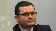 Заплатата на кмета на Русе се увеличава с 80%