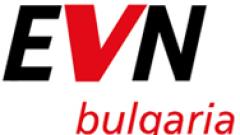 Останаха непродадени 59 бр. от акциите на ЕВН България Електроразпределение АД