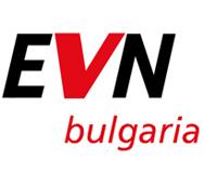 Персонални промяни в управителни органи на EVN България