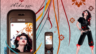 Нова видео услуга на  вашата Nokia