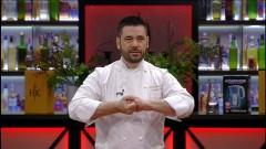 Hell's Kitchen България: Четирима номинирани в битка за оставане