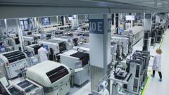 Siemens строи най-големият завод за 3D принтиране на Острова