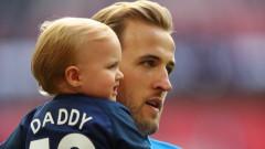Англия и Колумбия обещават зрелище, феновете чакат нов гол на Хари Кейн