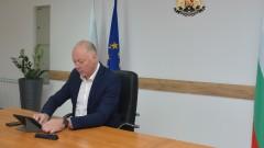 Планират закупуването на 20 нови влака за Северна България