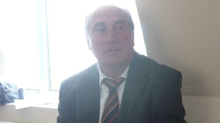 Самоуби се шефът на скандалната Дупнишка популярна каса Георги Близнаков,
