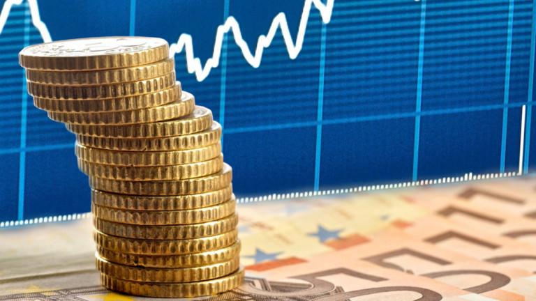 Живко Тодоров: Приемането на България в еврозоната ще повиши чуждестранните инвестиции