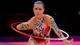 Силвия Митева: За мен е голямо удоволствие да бъда част от Световното първенство