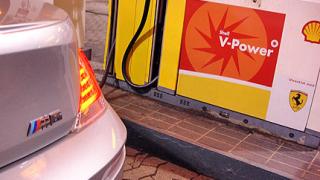 Shell пуска ново поколение дизелово гориво