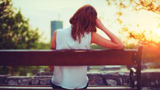 Лято, депресия и няколко решения