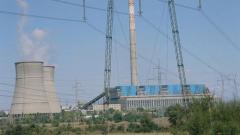 Обгазиха Димитровград със серен диоксид