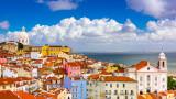 Лисабон има план как да си върне апартаментите от Airbnb - и да се справи с недостига на евтини жилища