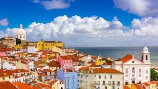 Китайската сделка за €9 милиарда поставя под изпитание Португалия и Европа