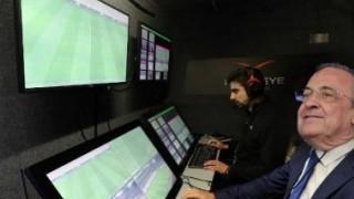 """Видео Асистент Реал"" набира скорост в социалните мрежи"
