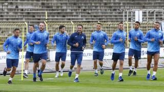 30 юни е най-черната дата за Левски, каква ще бъде тя сега?