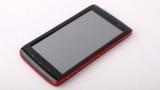 Acer с по-скромни очаквания за продажбите на таблети