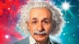 Кои са най-умните сред зодиите?