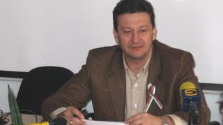 България с национален енергиен паспорт