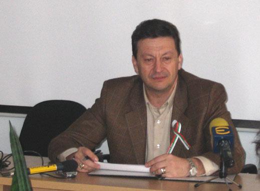 660 хил.лв. вложени в енергийна ефективност на МСП през 2006 г.