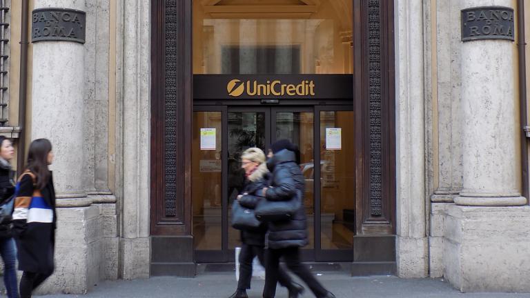 Кои са най-големите банки в Централна и Източна Европа?