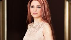 Българска дизайнерка шие за сватбата на Пипа Мидълтън