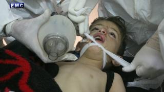 Ужасяващи престъпления в Сирия – Асад може да бъде съден в Хага