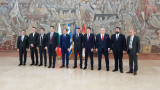 Официално: България ще кандидатства за две Европейски и едно Световно първенство